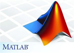 009 - Một số ứng dụng của phần mềm Matlab trong dạy học