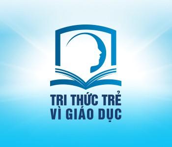115 - Học chữ cái tiếng Việt