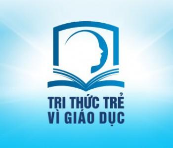 023 Phần mềm Ôn tập tiếng Việt