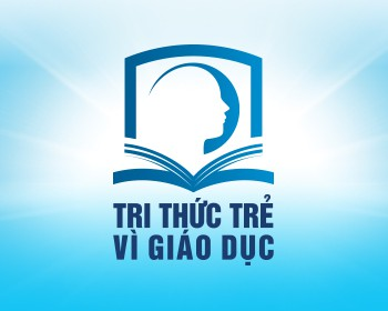 288 - Tích hợp ý thức về chủ quyền biển đảo qua các bài giảng GDQP - AN ở trường THPT